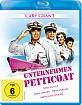 Unternehmen Petticoat Blu-ray