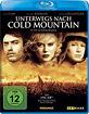 Unterwegs nach Cold Mountain Blu-ray