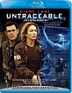 Untraceable (2008) (CA Import ohne dt. Ton) Blu-ray