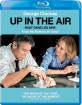 Up in the Air (CA Import ohne dt. Ton) Blu-ray