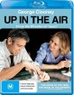 Up in the Air (AU Import ohne dt. Ton) Blu-ray