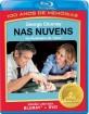 Nas Nuvens - Edição Limitada (Blu-ray + DVD) (PT Import ohne dt. Ton) Blu-ray