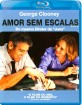 Amor sem Escalas (BR Import ohne dt. Ton) Blu-ray