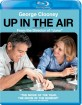 Up in the Air (GR Import ohne dt. Ton) Blu-ray