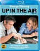 Up in the Air (KR Import ohne dt. Ton) Blu-ray