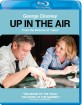 Up in the Air - Neuauflage (US Import ohne dt. Ton) Blu-ray