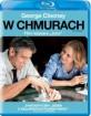W chmurach (PL Import ohne dt. Ton) Blu-ray