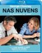 Nas Nuvens (PT Import ohne dt. Ton) Blu-ray