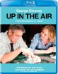 Up in the Air (TH Import ohne dt. Ton) Blu-ray