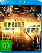 Upside Down (2012) Blu-ray