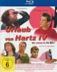 Urlaub von Hartz IV - Wir