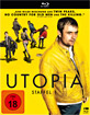 Utopia - Staffel 1 Blu-ray