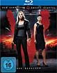 V - Die komplette zweite Staffel (2010) Blu-ray