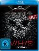 V/H/S - Viral Blu-ray