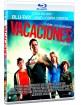 Vacaciones (2015) (Blu-ray + DVD + Digital Copy) (ES Import) Blu-ray