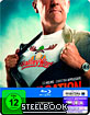 Vacation - Wir sind die Griswolds (Limited Edition Steelbook) (Blu-ray + UV Copy) Blu-ray