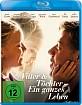 Väter & Töchter - Ein ganzes Leben Blu-ray