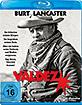 Valdez (Neuauflage) Blu-ray