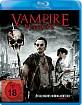 Vampire Nation (Neuauflage) Blu-ray
