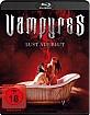 Vampyres - Lust auf Blut Blu-ray