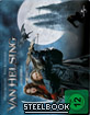 Van Helsing - Steelbook Blu-ray
