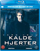 Varg Veum - Cold Hearts (Blu-ray + DVD) (NO Import ohne dt. Ton) Blu-ray