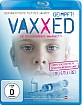 Vaxxed - Die schockierende Wahrh... Blu-ray
