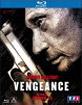 Vengeance (2009) (FR Import ohne dt. Ton) Blu-ray