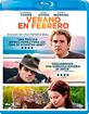 Verano en Febrero (ES Import) Blu-ray