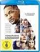 Verborgene Schönheit - Alles gehört zusammen (Blu-ray + UV Copy) Blu-ray