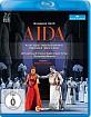 Verdi - Aida (Mancini) Blu-ray