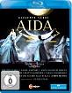 Verdi - Aida (Olivieri) Blu-ray
