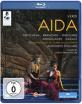 Verdi - Aida (Tutto Verdi Collec ... Blu-ray