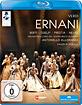Verdi - Ernani (Tutto Verdi Coll ... Blu-ray
