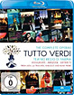 Verdi - Highlights of The Comple ... Blu-ray