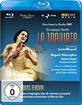 Verdi - La Traviata (Cavani) (Special Edition) Blu-ray