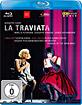 Verdi - La Traviata (Konwitschny) Blu-ray