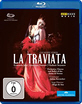 Verdi - La Triviata (Kovatchev) Blu-ray