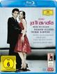 Verdi - La Traviata (Large) Blu-ray
