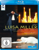 Verdi - Luisa Miller (Tutto Verd ... Blu-ray