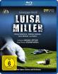 Verdi - Luisa Miller (Vizioli) Blu-ray