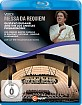 Verdi - Messa da Requiem (Dudamel) Blu-ray