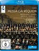 Verdi - Messa da Requiem (Tutto  ... Blu-ray