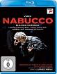 Verdi - Nabucco (Abbado) Blu-ray