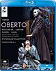Verdi - Oberto (US Import) Blu-ray