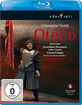 Verdi - Otello (Decker) Blu-ray