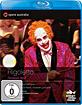 Verdi - Rigoletto (Moshinsky) Blu-ray