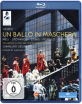 Verdi - Un Ballo in Maschera (Tutto Verdi Collection) Blu-ray