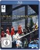 Verdi - Un Ballo in Maschera (Tu ... Blu-ray