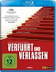 Verführt und Verlassen (Neuauflage) Blu-ray